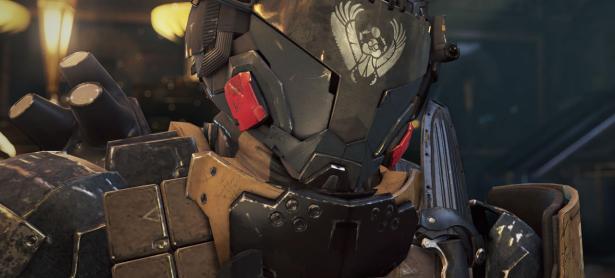<em>Call of Duty: Black Ops III</em> recibe nueva actualización