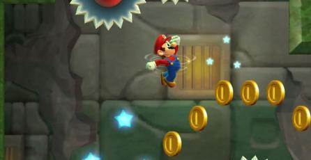 Nintendo asegura que su alianza con DeNA se mantiene firme