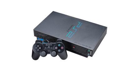 Clásicos para PlayStation 2 llegan a PC gracias a PS Now