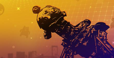 <em>Lumines Remastered</em> ya tiene fecha de lanzamiento