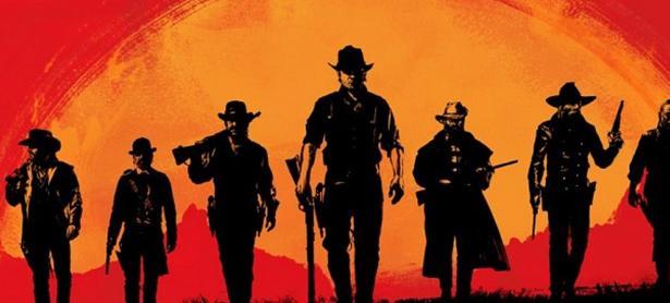 ¡Mira el increíble nuevo trailer de <em>Red Dead Redemption 2</em>!