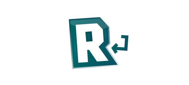 Ya sabemos cuando llegará RaidParty, app que te premia por jugar