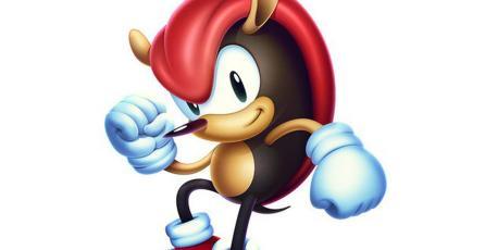 No hay planes para una secuela de <em>Sonic Mania</em>