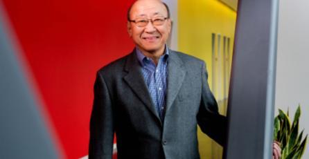 Nintendo: el porcentaje de ventas digitales seguirá en aumento