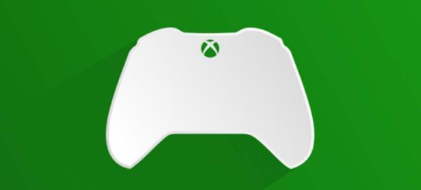 REPORTE: ventas de Xbox One aumentaron 15%