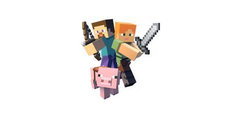 <em>Minecraft </em>dejará de recibir updates en Wii U, Xbox 360, PS3 y Vita