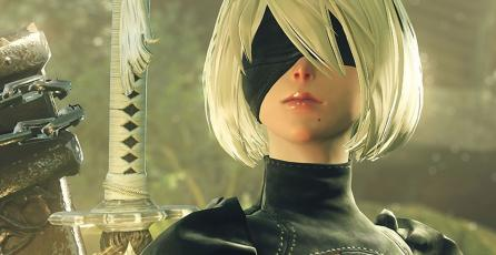 RUMOR: <em>NieR: Automata</em> está en camino a Xbox One
