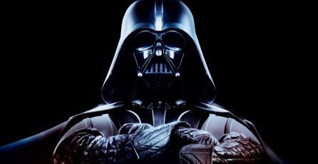 Los juegos de <em>Star Wars</em> tienen descuento en Steam
