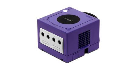 Fan se adelanta a Nintendo y crea un GameCube Classic Edition