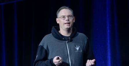 Tim Sweeney: juegos AAA deben prepararse para el uso del trazado de rayos