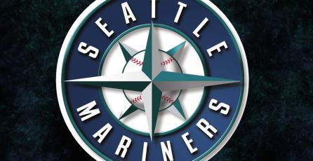 Marineros de Seattle presentaron su alineación al estilo de SNES