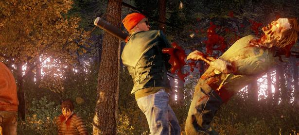 Checa los requisitos de sistema para jugar <em>State of Decay 2</em> en PC