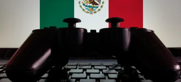 Sueldos de jugadores profesionales en México superan a 9 de las 10 carreras universitarias mejor pagadas