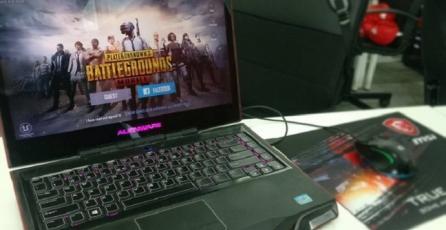 <em>PUBG Mobile</em> lanza emulador oficial para jugarlo en PC