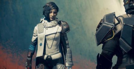 Todo esto te espera en<em> Warmind</em>, la nueva expansión para <em>Destiny 2</em>
