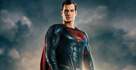 Especulaciones indican que <em>Superman</em> sería el próximo juego de Rocksteady