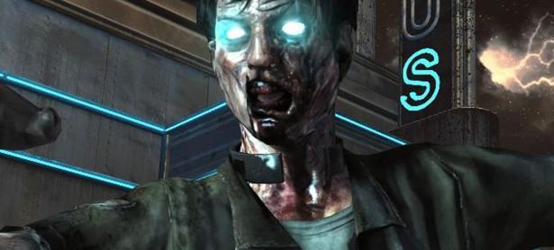 Modo Zombies de <em>Call of Duty: Black Ops 4</em> se presentará en E3 2018