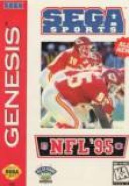 NFL \95