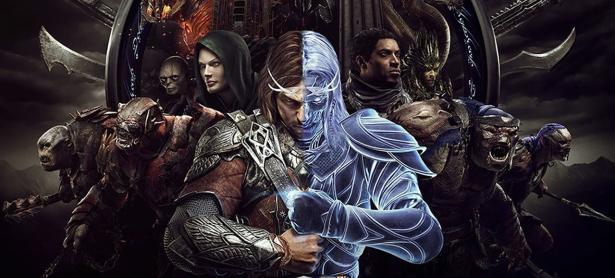 <em>Desolation of Mordor</em> llega hoy a <em>Middle-earth: Shadow of War</em>