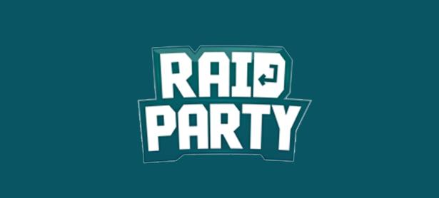 La Beta de RaidParty ya está disponible en Android