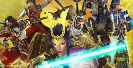 Confirman <em>Warriors Orochi 4</em> para PS4 y Nintendo Switch