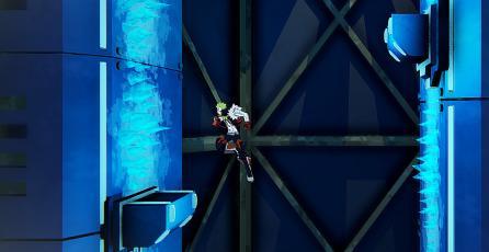 Hoy se estrenó <em>Tyr: Chains of Valhalla</em> en PlayStation 4 y PC