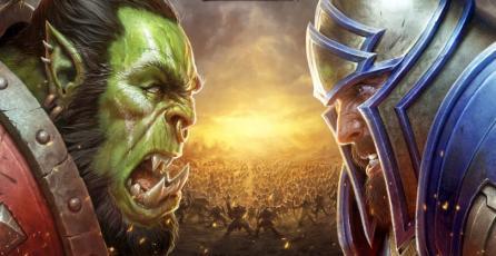 Hacker de <em>World of Warcraft</em> es sentenciado a un 1 año de prisión