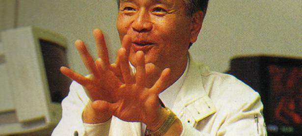 Publican comunicado de 1996 de Gunpei Yokoi, genio de Nintendo