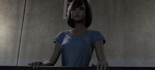 El horror de <em>NightCry</em> llegará a PS Vita este año