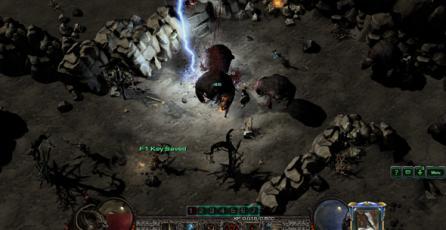 Remake de <em>Diablo II</em> hecho en <em>StarCraft II</em> estará disponible este viernes