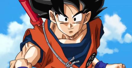 <em>Dragon Ball FighterZ</em> y <em>Xenoverse 2 </em>celebran el día de Goku