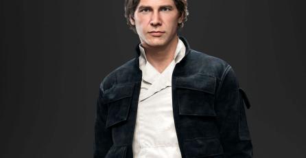 Ya sabemos cuando comenzará la temporada de Han Solo en <em>Star Wars: Battlefront II</em>