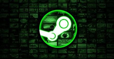 Valve ofrece pagar a hackers que descubran vulnerabilidades en sus juegos y Steam