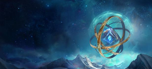 En un Momento Oportuno tendremos cambios para Fase Veloz en League of Legends