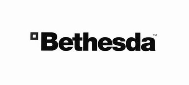 Bethesda sigue alimentando el hype respecto a <em>RAGE 2</em>