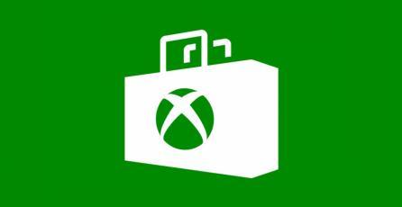 Ya puedes regalar juegos de Xbox en PC con Windows 10
