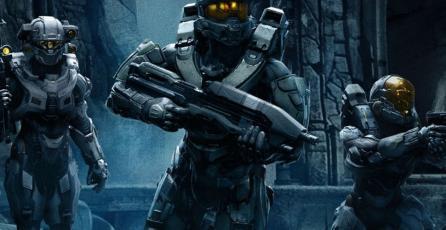 Pachter cree que <em>Halo 6</em> y <em>Gears of War 5</em> serán títulos para Xbox One