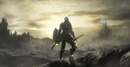 Visitarás Undead Parish en la Beta de <em>Dark Souls: Remastered</em>