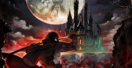 Pronto podrás disfrutar de <em>Bloodstained: Curse of the Moon</em> en consolas y PC