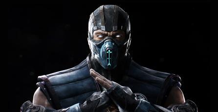 Ed Boon sugiere la llegada de un nuevo <em>Mortal Kombat</em>