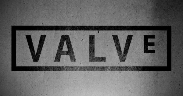 Valve recompensará a quien encuentre vulnerabilidades en Steam