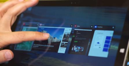 Desde ahora podrás regalar juegos de Xbox y PC a través de la tienda de Windows 10