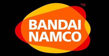 Bandai Namco mejorará la infraestructura online de sus títulos