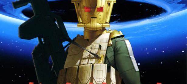 Un difícil reto te espera en <em>Shin Megami Tensei: Strange Journey Redux</em>