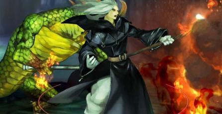 Ya puedes visitar el épico mundo de <em>Dragon's Crown Pro</em> en PS4