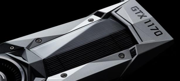 Filtran especificaciones técnicas de futura Geforce GTX 1170