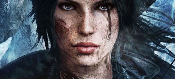 Mira la evolución de Lara Croft en este nuevo video de <em>Shadow of the Tomb Raider</em>