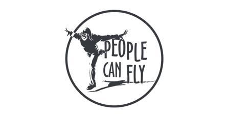 El proyecto de Square Enix y People Can Fly es un shooter