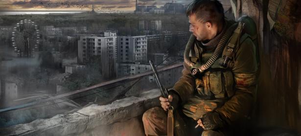 S.T.A.L.K.E.R 2, la secuela del videojuego confirma su estreno para 2021