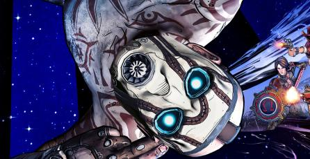 Randy Pitchford: <em>Borderlands 3</em> no estará en E3 2018